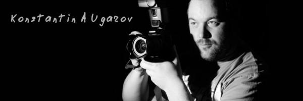Konstantin A Ugarov