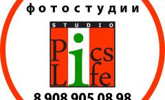 novyiy-logo-2016